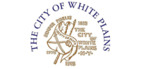The City of White Plains