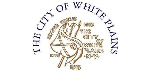 The City of White Plains