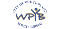 City of White Plains Youth Bureau