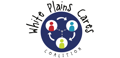 White Plains Cares Coalition