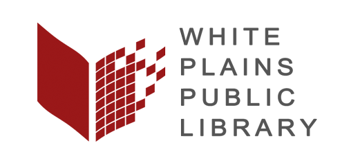 White Plains Public Library