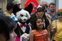 ComicFest 2017