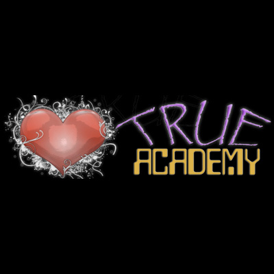 True Heart Academy