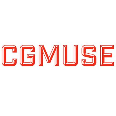 CG Muse (Panelist)