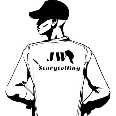 JW Storytelling