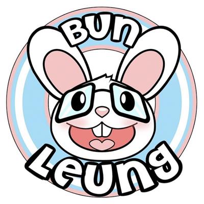 Bun Leung Art