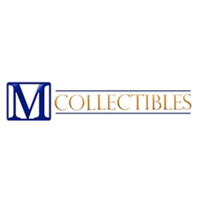 McCollectibles