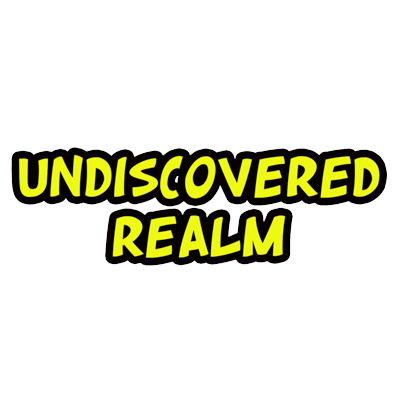 Undiscovered Realm